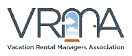 Washington Vacation Rental Managers Association