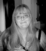 Ruth Schwarberg Vacation Rental Manager