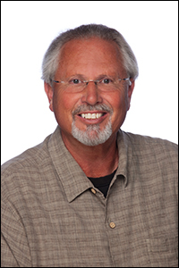 Dan Blair, Go Go North Idaho Vacation Rental Manager