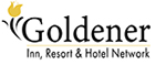 Select Condos offered by Goldener Inns & Resorts.
