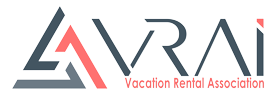 Vortex Vacation Rental Association
