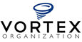 Vortex Vacation Rental Managers