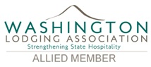 Washington Lodging Association