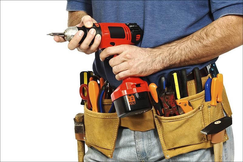 Maintenance V Repairs