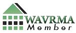 Washington Vacation Rental Managers Association