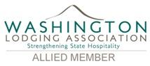 Washington Lodging Association