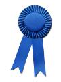 Vacation Rental Association Blue Ribbon Inspection Program