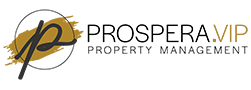 Prospera VIPA property management