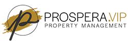 Prospera VIPA property management